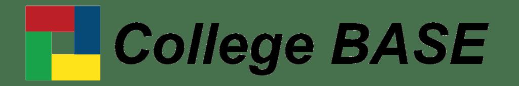 CBASE Logo