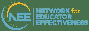 Network for Educator Effectiveness Logo
