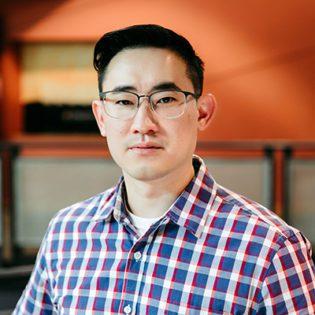 Javier Leung