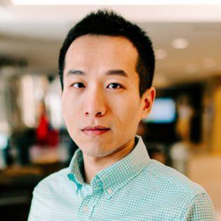 Xintong Li, PhD